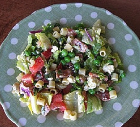 chicago-chop-salad-cerino-chopped salad