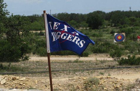flag-texas-triggers-cerino-Texas Triggers